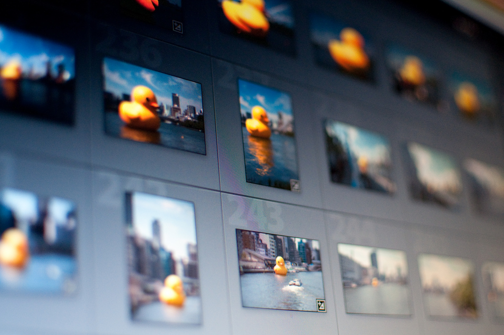 Turbocharge your light room workflow