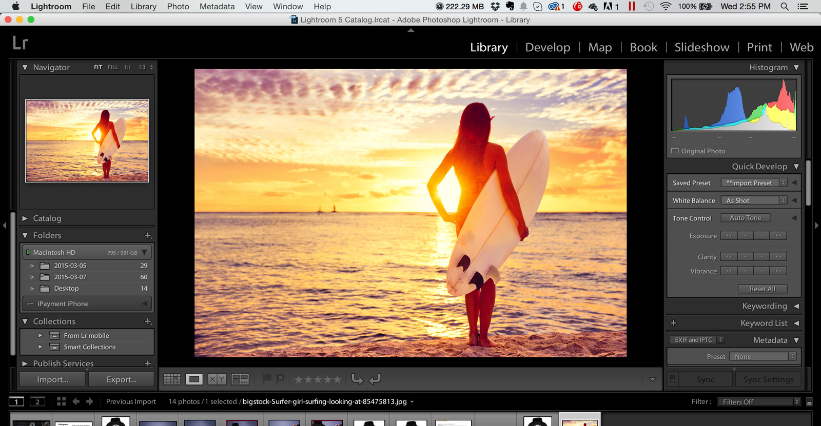 Learn-Lightroom-In-10-Easy-Steps