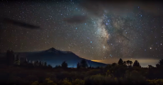 Motion Time Lapse Tutorial- The Milky Way Like You've Never Seen It Before