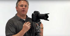 This Is One Of The Least Known And Little Used Secrets Of Your Camera