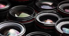 4 Essential Tips On How To Decide Which Lens You Should Buy Next