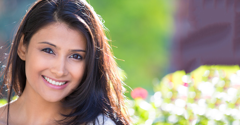 Natural-Light-Beauty-Headshot-Portrait