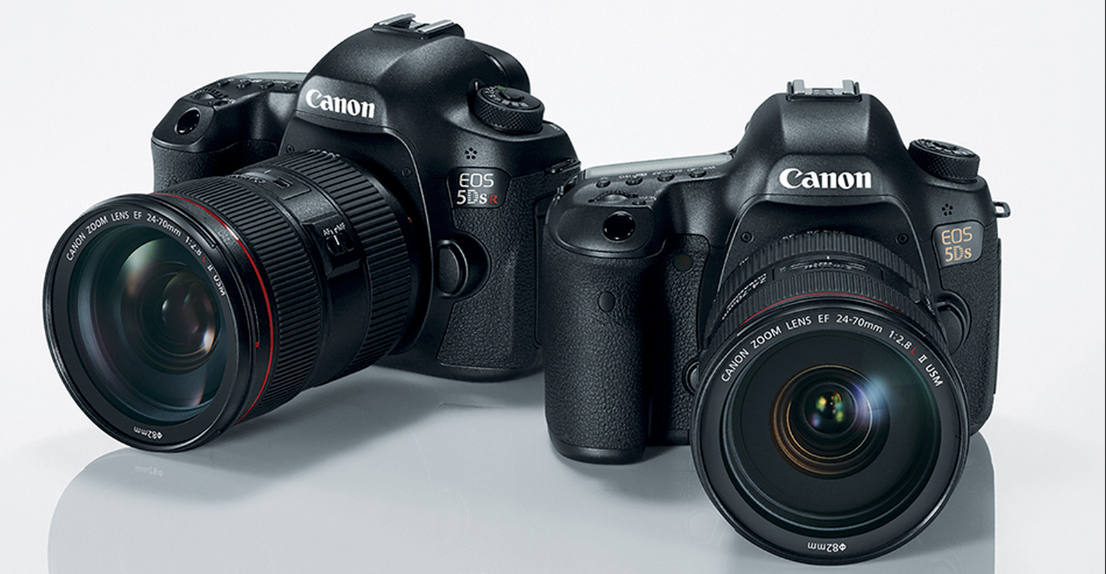 Canon5DS-and-Canon-5DR-50-Megapixel-DSLR