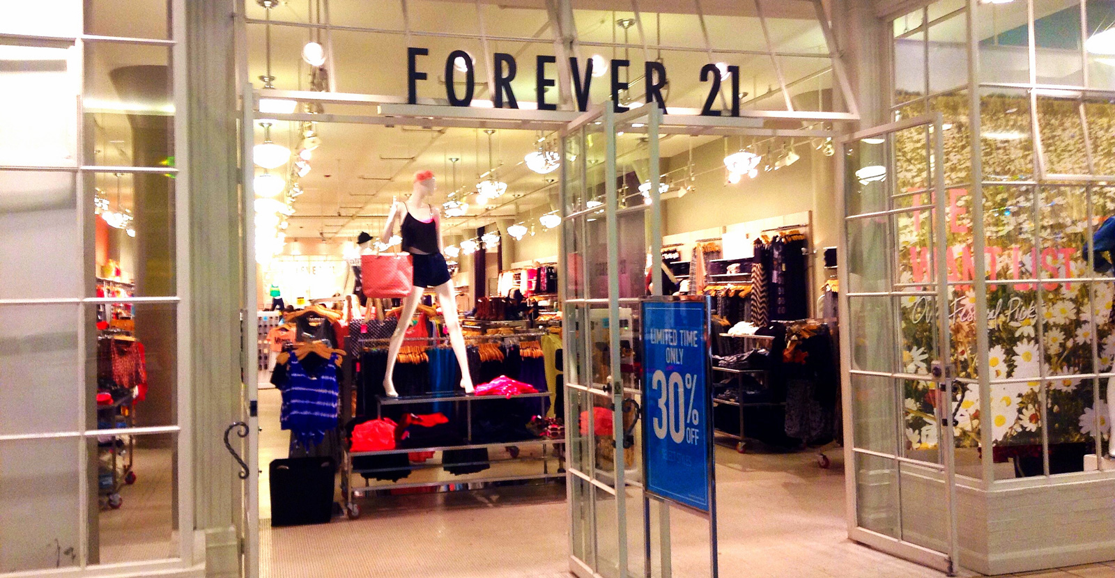 Forever-21-Getting-Sued-For-Pirating-Photoshop