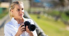 7 Incredibly Annoying Things You Should NEVER Say To A Photographer