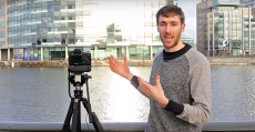 This Kickass Camera Trick Will Give You Jaw-Dropping Results