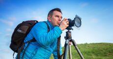 10 Crucial Tips For Bringing Home Breathtaking Landscape Images