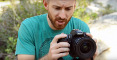 15 Photography Mistakes Beginners Make AND How To Avoid Them