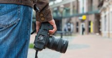 Best-Ways-To-Take-Care-Of-Your-Camera
