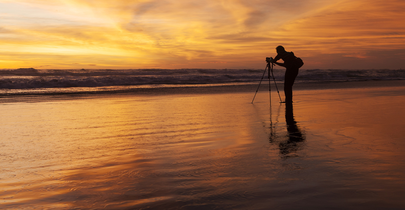 Photographers-Guide-To-Choosing-A-Travel-Tripod