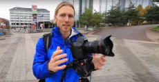How-To-Do-Hyperlapse-Photography