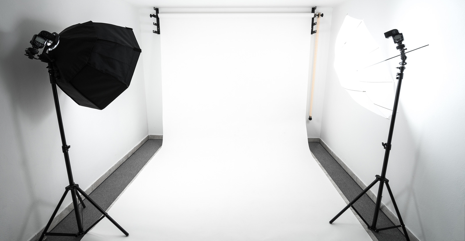 Photography lighting setup Archives - Modern Lens Magazine