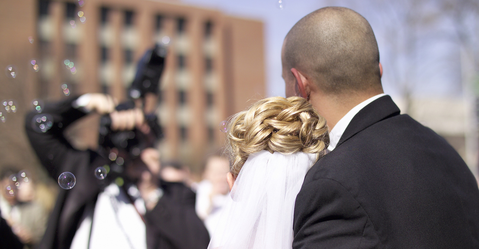 How To Excel In Any Event Photography With 7 Easy Tricks