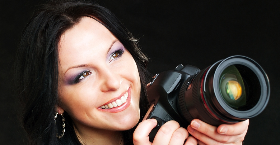 How To Provide A Photography Service People Can't Live Without