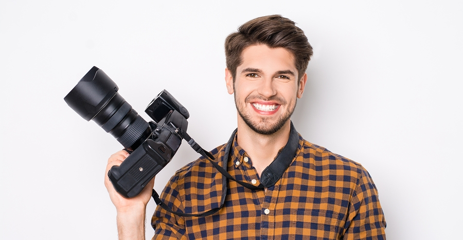This Ridiculously Inexpensive Setup Will Improve Your Portraits By 100%