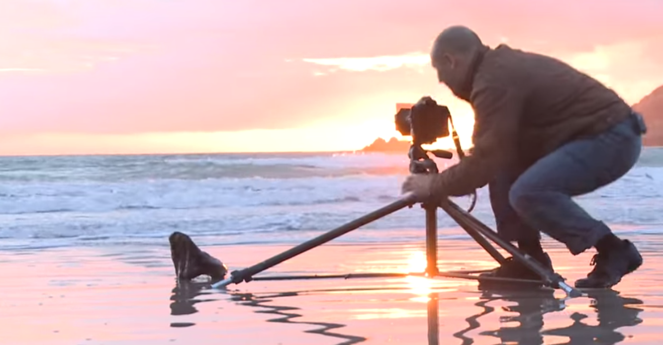 The Most Critical Thing In Photography And How To Use Its Variations To Your Advantage