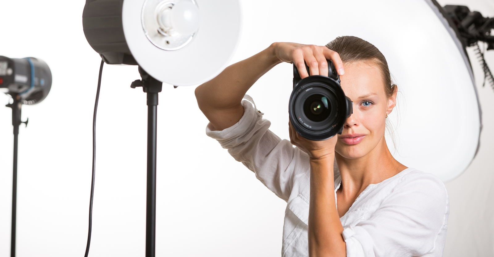 How To Dramatically Improve The Look Of Your Studio Images