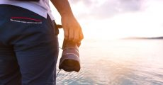 5 Common Mistakes That Prove You Haven't Made Progress In Your Photography