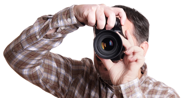 3 Photography Tips For Beginners On A Budget