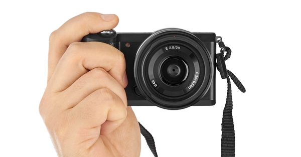 The Hidden Truth About Mirrorless Cameras