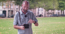 3 Simple Things You Need To Know To Take Razor-Sharp Images
