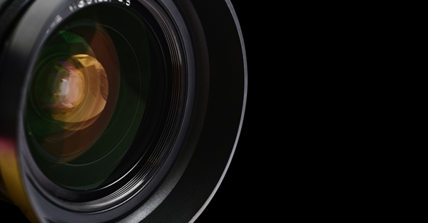 How To Pick The Right Lens And Capture Striking Images In Every Situation