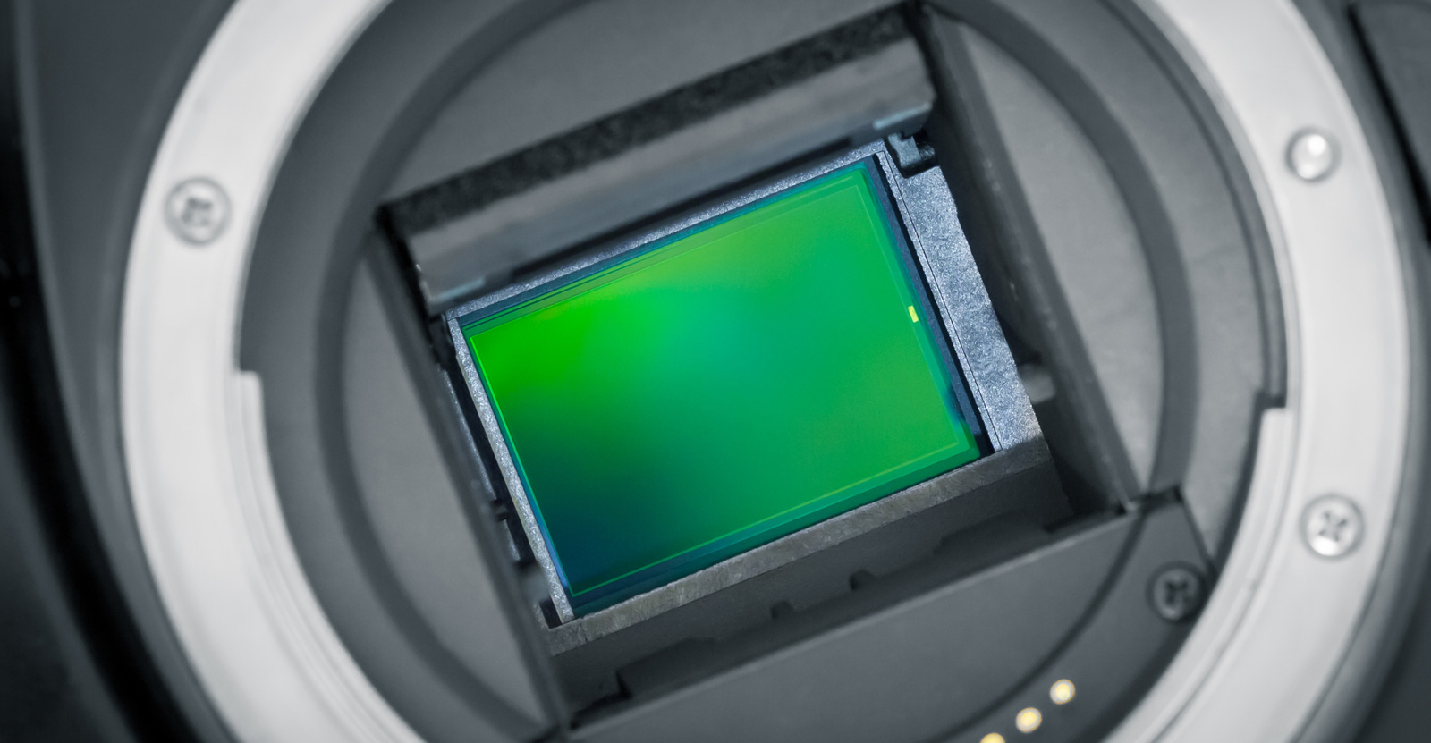 Digital-Camera-Low-Light-Image-Sensor-Breakthrough-Announced