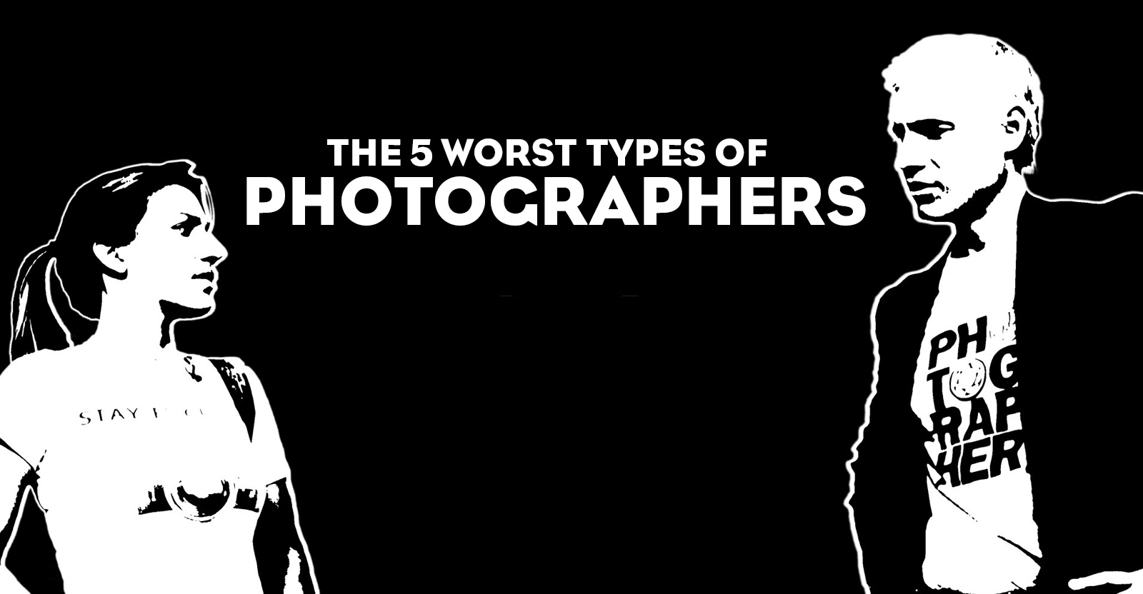 5-Worst-Types-Of-Photographers