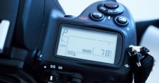 7 Secret Settings In Your Camera Menu That Give Your Images The WOW Factor