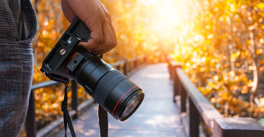 3 Photography Resources The Pros Are Keeping A Secret