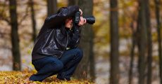 Things-Most-Photographers-Get-Wrong-Including-The-Pros