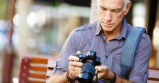 Photographers-Stop-Making-These-10-Mistakes-Once-And-For-All