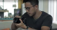 The Scandalous Secrets Of Photographers Revealed