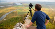3 Must Have Filters For Capturing Exquisite Landscape Images