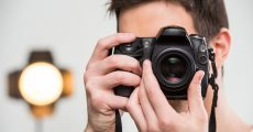 Why Autofocus Fails Miserably And Manual Focus SUCCEEDS