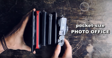 How To Build A Photo Office That Fits Into Your Pocket