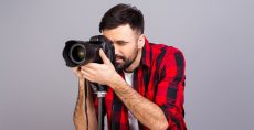 3 Easy Steps That Got Me The Sharpest Images Of My Life