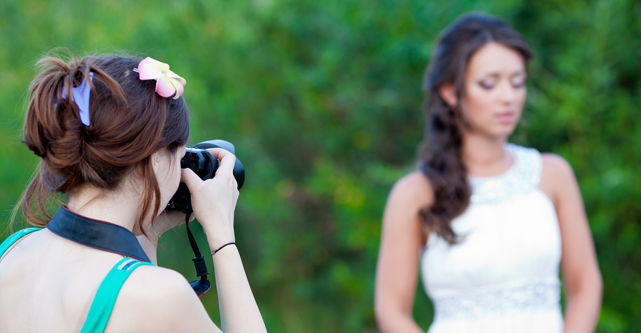 10 Surprising Tips That Will Guarantee Your Next Portrait Shoot Is A Huge Success