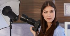 2 Ugly Things All True Photographers Have To Confront