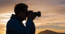 5 Excuses You Are Using That Make You A Poor Photographer