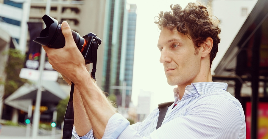 6 Efficient Tips And Tricks That Will Make You The Go-To Photographer