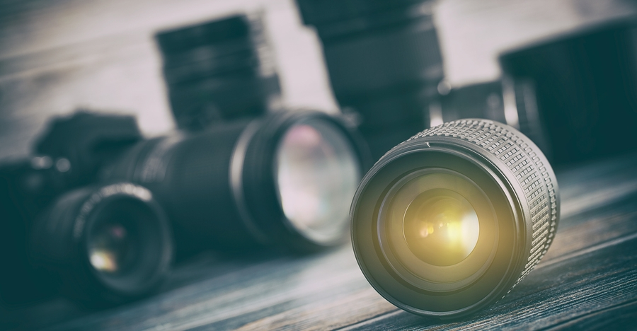 3 Questions You Should Answer Before Buying Your Next Lens