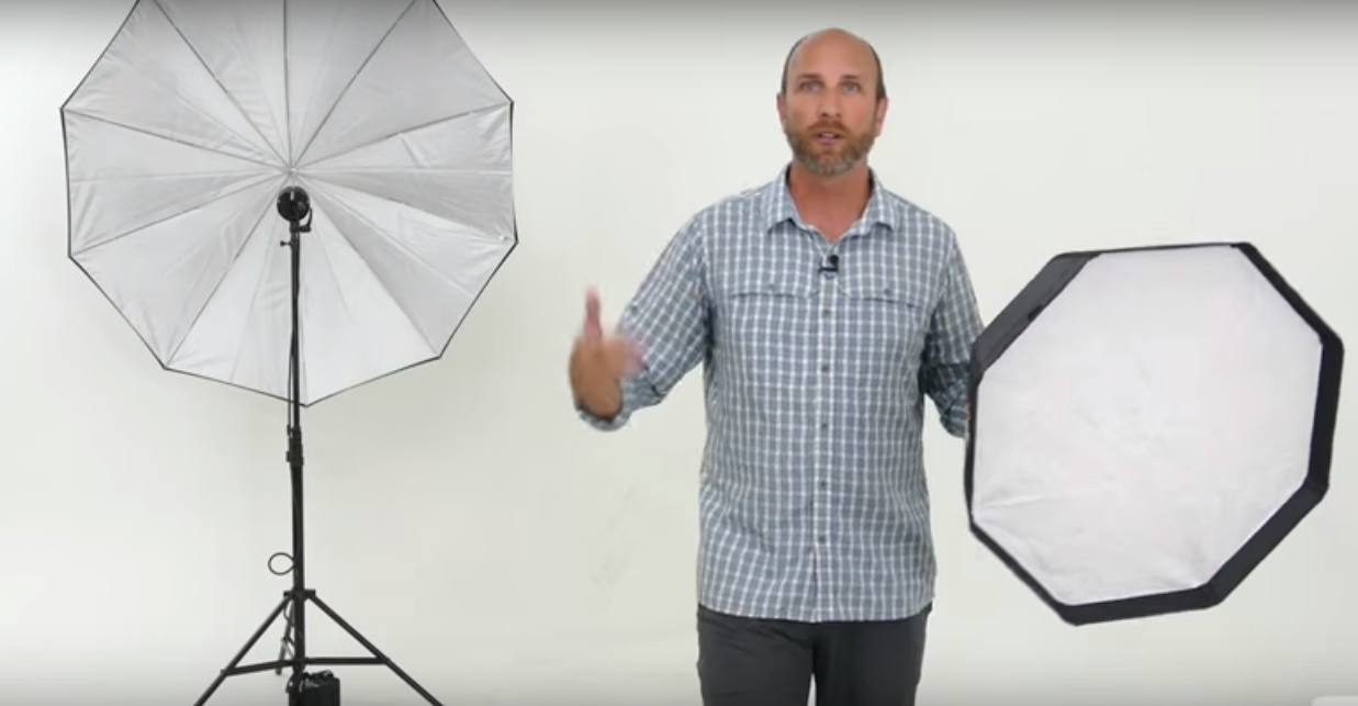 How To Create Beautiful Effects For Your Photos With These No-Hassle Tips