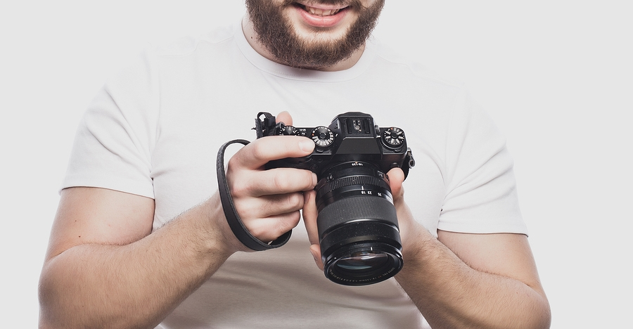 5 Ridiculously Easy Steps To Get The Perfect Exposure Every Time