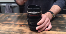 The 24-105mm f/4 IS USM Lens Anyone Can Afford