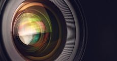 Discover The Secrets Of A Lens Without Glass