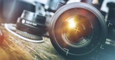 How To Recognize A Good Photographer - Is This You?