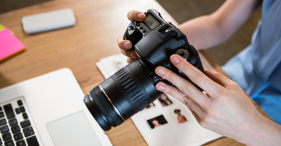 How To Buy A Top-Of-The-Line Camera Body Without Spending All Your Savings