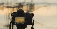 Supercharge Your Landscape Images Easier Than Ever