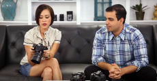 15 Reasons Your Autofocus Isn't Working Like It Should